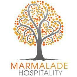 Marmalade Hospitality Pie And Mash Catering