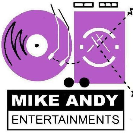 Mike Andy Entertainments Ltd Mobile Disco