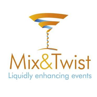 Mix & Twist Cocktail Bar