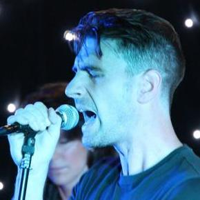 Hotrocks Salisbury Live music band