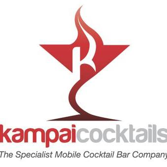 Kampai Cocktails Mobile Caterer