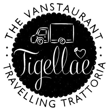 Tigellae Dinner Party Catering