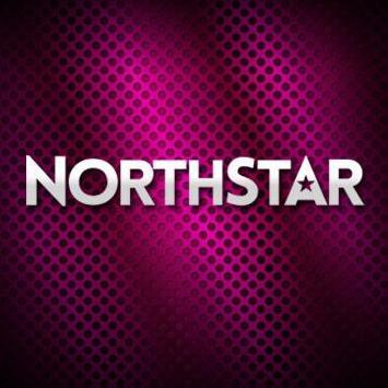 NorthStar AV Ltd Projector and Screen