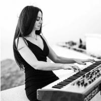 Valeriya Pianist