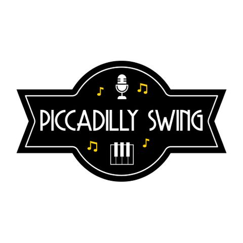 Piccadilly Swing Pianist