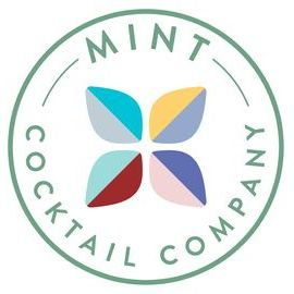 Mint Cocktail Company Cocktail Bar