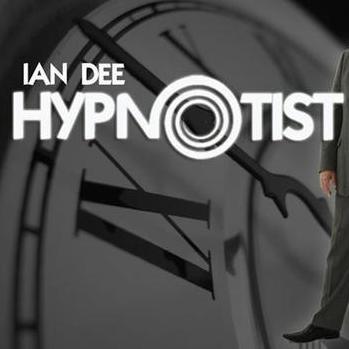 Ian Dee Comedy Hypnotist Hypnotist