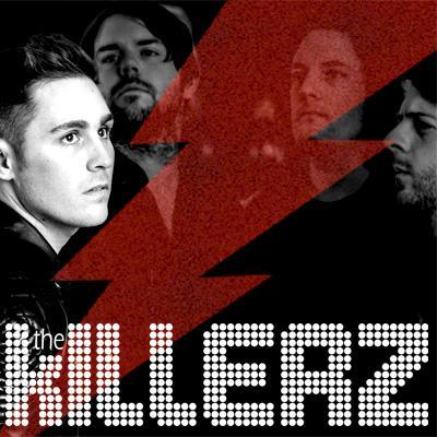 The Killerz Function & Wedding Music Band