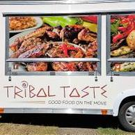 Tribal Taste Buffet Catering