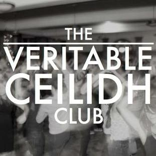 The Veritable Ceilidh Club Country Band