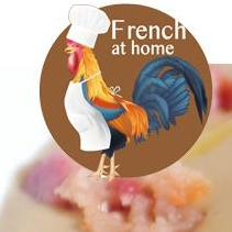 French Chef At Home Dinner Party Catering