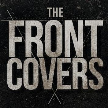 The Front Covers Function & Wedding Music Band