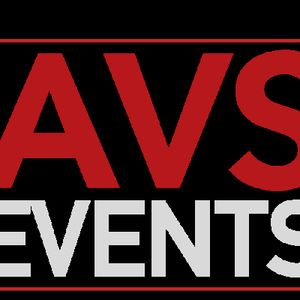 AVS EVENTS Mobile Disco