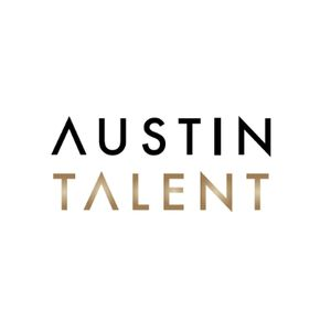 Austin Talent Stand-up Comedy