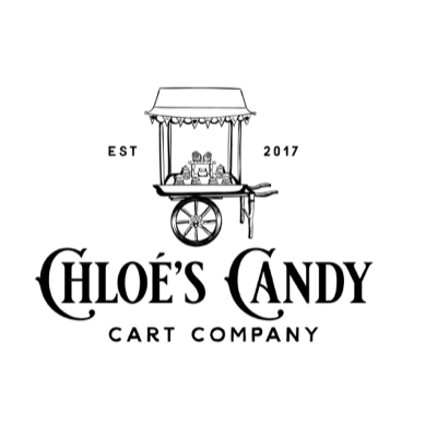 Chloe's Candy Cart Company Catering