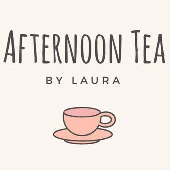 Afternoon Tea by Laura Afternoon Tea Catering
