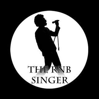 The RnB Singer UK R&B Band
