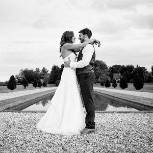 Geoff Kirby Photography Wedding photographer