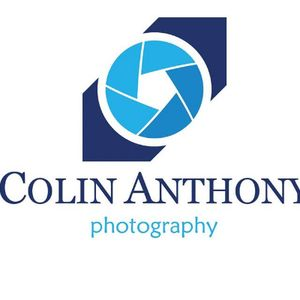 Colin Anthony Photography Portrait Photographer