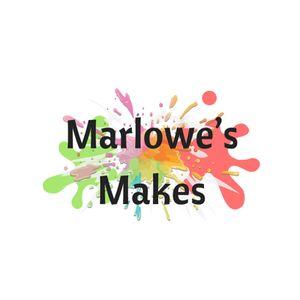Marlowes Makes Children Entertainment