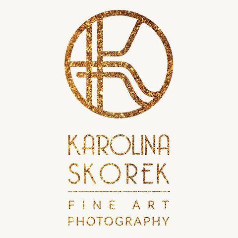 Karolina Skorek Photography Wedding photographer