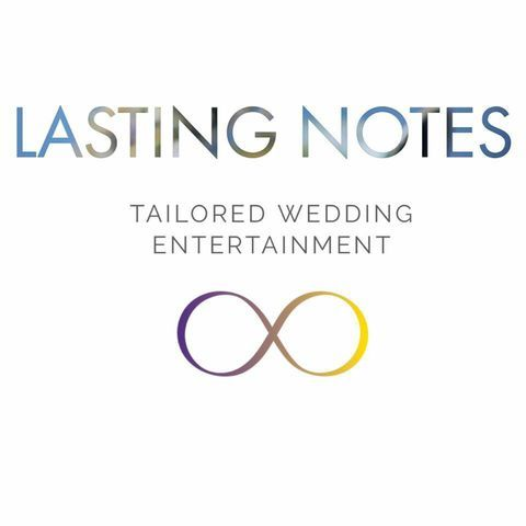 Lasting Notes Swing Band