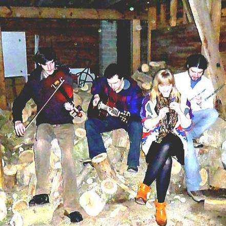 Duchas Anam Country Band