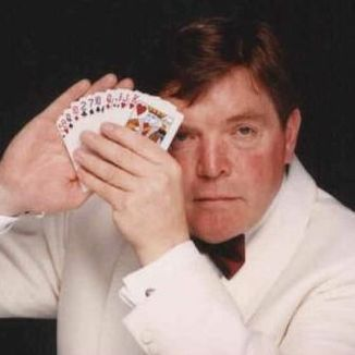 David Owen - Simply Magic Children's Magician