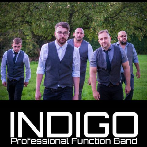 INDIGO Indie Band