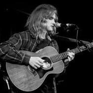 Henry Parker Guitarist
