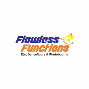Flawless Functions Photo Booth