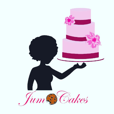 JumoCakes Afternoon Tea Catering