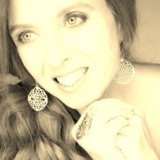 Wedding Singer UK Singer