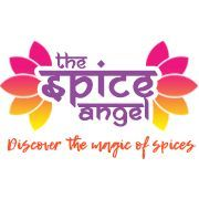 The Spice Angel Asian Catering