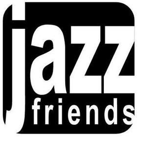 Jazz Friends Ensemble