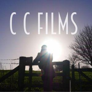 CC Films Videographer