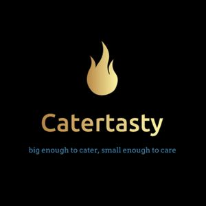 Catertasty BBQ Catering