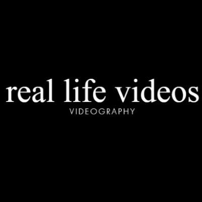 Real Life Videos Videographer