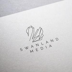 Swanland Media Videographer