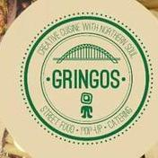 Gringos Vegan Kitchen Dinner Party Catering