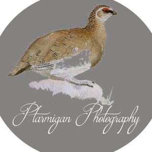 Ptarmigan Photography Event Photographer