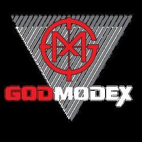 GodmodeX Children Entertainment