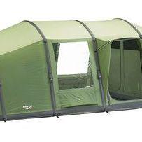 Rental Tent Bell Tent