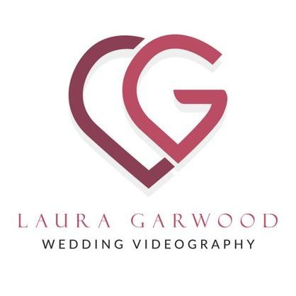Laura Garwood Wedding Videography Videographer
