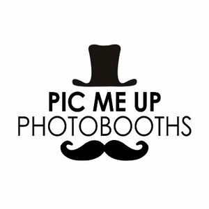 Pic Me Up Photobooths Photo Booth