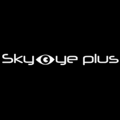 Sky Eye Plus Wedding photographer