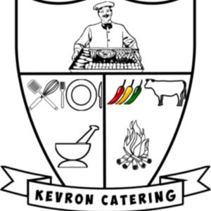 Kevron Catering Private Party Catering