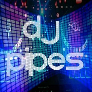 DJ PIPES ENTERTAINMENT Wedding DJ