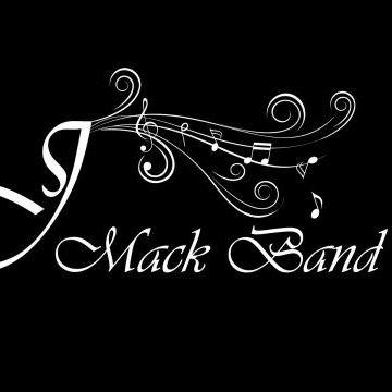 J Mack Band Function & Wedding Music Band