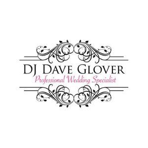 Dj Dave Glover - Pro Disco Surrey Mobile Disco